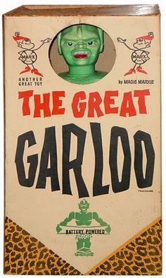 GreatGarloo-12w.JPG (718×1200)