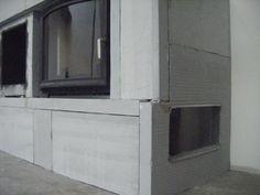 pin von peter klug auf germaniatherm pinterest kamin mit wassertasche energiegewinnung und. Black Bedroom Furniture Sets. Home Design Ideas
