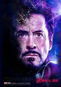 news - Avengers Endgame Marvel Avengers, Marvel Comics, Hero Marvel, Captain Marvel, Marvel Movie Posters, Marvel Characters, Marvel Universe, Mundo Marvel, Die Rächer