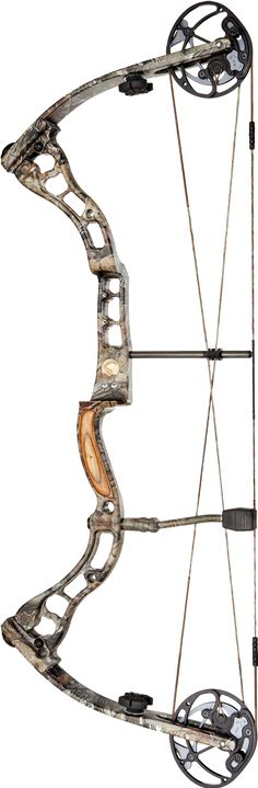 Hunter | Bows | Elite Archery | Perfected Excellence Hunting Bows, Hunting Stuff, Hunting Gear, Cross Bows, Bow Target, Compound Bows, Archery Accessories, Archery Bows, Best Bow