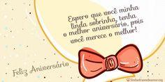 Sobrinho Tumblr