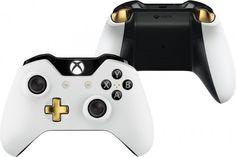 Os 5 melhores jogos para Xbox One da semana - EExpoNews