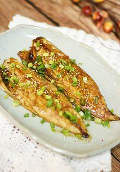 K Food, Vegetable Seasoning, Korean Food, Kimchi, Zucchini, Pork, Cooking Recipes, Asian, Meals