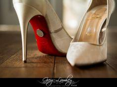 Wedding Shoes Groomsmen at Tintswalo Atlantic