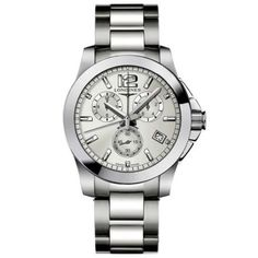 bed07653336b Longines - Watches. Relojes Tag HeuerTiendasHombresCaballeroModa ...