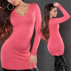 f07198906e Pulóver / kardigán - Venus fashion női ruha webáruház - Elképesztő árak -  Szállítás 1-2 munkanap