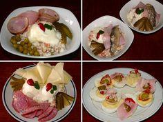 Breakfast Tea, Tea Time, Ciabatta, Recipies, Eggs, Food, Halloween, Kitchens, Czech Recipes