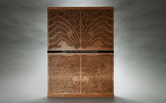 Rangi Kipa - laser etched Maori Moko designs - Adidas/Art Box collection for All Blacks rugby team All Blacks Rugby Team, Nz All Blacks, Maori Patterns, Adidas Gifts, Maori Designs, Maori Art, Black Gift Boxes, Graphic Design Illustration, Box Art