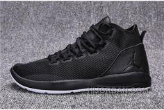 buy popular 316e3 8d9d3 Jordan Reveal Women Mens Black Online AH2Ym, Price   88.00 - Air Jordan  Shoes, Michael Jordan Shoes