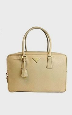 prada green nylon bag - Prada on Pinterest | Prada, Top Handle Bags and Satchel Bag