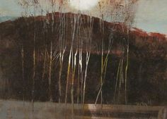 http://www.thompsonsgallery.co.uk/artists-images/thumb/broadley-dark-hill-with-silver-birch.jpg