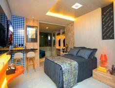 44-quartos-de-casa-cor