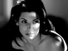 """""""Always choose people that are better than you. Always choose people that challenge you and are smarter than you. Always be the student. Once you find yourself to be the teacher, you've lost it."""" Sandra Bullock"""