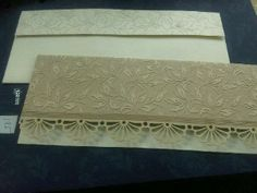 Wedding cards call us for defferent samples