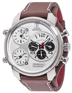Detomaso-DT2018 D-Montre-Men's Quartz Analogue Watch-two ... https://www.amazon.co.uk/Detomaso-DT2018-D-Montre-Mens-Analogue-Watch-two-Strap-Brown/dp/B00PUMICLM/ref=as_li_ss_tl?s=watch&srs=1650946031&ie=UTF8&qid=1469371697&sr=1-13&linkCode=ll1&tag=ukdrive-21&linkId=f584f664a3e998bafa180b37b2d22e72