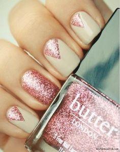 nail design nail des
