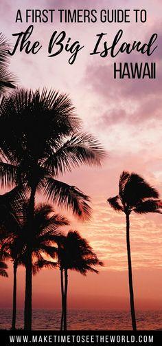 Headed to #Hawaii fo