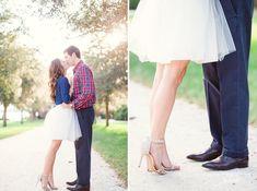 Sweet Florida engagement session Emma  Derek #fashion #photography #engagement