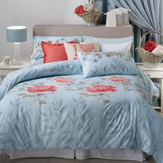Designer Collection home accessories for sale online from Volpes, South Africa's specialist online linen store. Linen Store, Pattern Matching, August 2013, Duvet Cover Sets, Designer Collection, South Africa, Home Accessories, Comforters, Pillow Cases