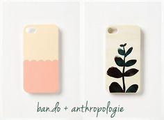 ban.do iphone case - Google Search
