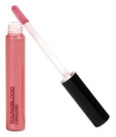 Youngblood - Lip Gloss #niche beauty