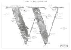 Wolford AG - ESPÍRITU WOLFORDIANO