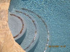 1000 Images About Gardening Pool Tile On Pinterest