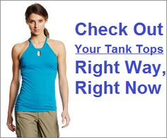 Top 10 Workout Tank Tops Online Store
