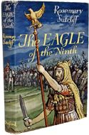 50 books to read for 11-year-olds (Jethro)