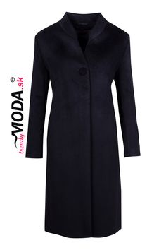 Elegantný vlnený kabát Coat, Jackets, Fashion, Down Jackets, Moda, Sewing Coat, La Mode, Coats, Fasion