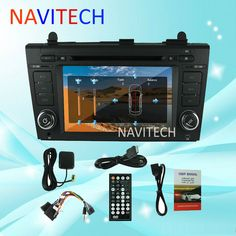 "10.4"" Teslastyle Vertical Screen Android Navigation Radio"