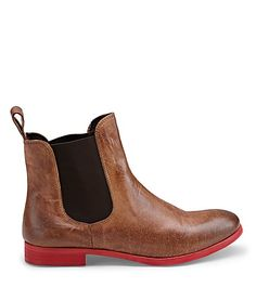 Liebeskind Chelsea Boot