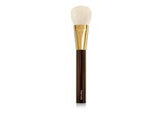 TOM FORD'S BRUSH COLLECTION IS DESIGNED TO BRING EASE AND LUXURY TO THE PROCESS OF CREATING YOUR LOOK.  THEY MAKE EXPERT MAKEUP APPLICATION COMPLETELY EFFORTLESS. ACHIEVE CONCISE AND EFFORTLESS CHEEK COLOR APPLICATION WITH THIS ULTRA-SOFT BRUSH DEVELOPED WITH NATURAL HAIR. IT ALLOWS COMPLETE VERSATILITY: LAYER COLOR TO DESIRED INTENSITY OR SHEER IT DOWN TO TRANSPARENCY. HANDLE IS DESIGNED FOR TRUE COMFORT AND BALANCE.