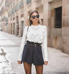 MINA LOOKS / pinterest: pipleopold