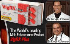 VigRX Plus Obat Pembesar Penis MEDAN BANDUNG Hub. 0813 7711 4242 BB: 2A 0567 E4 antar gratis...  VigRX Plus Pembesar Penis adalah formula herbal alami untuk pembesar penis yang bekerja untuk meningkatkan ukuran penis, meningkatkan kesehatan seksual dan menguatkan ereksi saat anda terangsang. Pengguna telah menemukan bahwa tidak ada produk perangkat tambahan penis lainnya memberikan hasil yang VigRX berikan.  klik: http://alingfarma.com/pembesar-penis/vigrx-plus.html