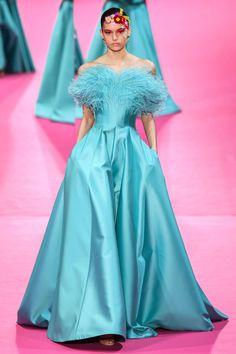 5ac63f56b9 9034 Best HIGH FASHION images in 2019 | Fashion Show, Feminine ...