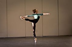 Image result for isabella boylston