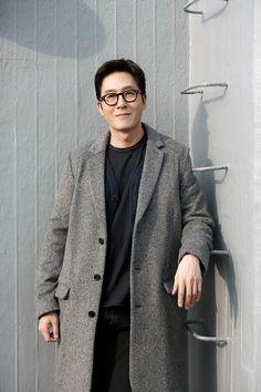 "Kim Joo Hyuk Reveals When He Felt Saddest About Leaving ""2 Days & 1 Night"" | Soompi"