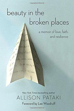 Beauty in the Broken Places: A Memoir of Love, Faith, and... https://www.amazon.com/dp/0399591656/ref=cm_sw_r_pi_dp_U_x_dQn1AbXYDRZZ9