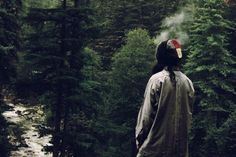 Add Kasol to your list of must visit places in India for a lifetime's experience