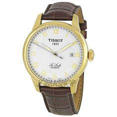 Tissot Le Locle Automatic Skeleton Back Mens Watch T41.5.413.73 - http://www.specialdaysgift.com/tissot-le-locle-automatic-skeleton-back-mens-watch-t41-5-413-73/
