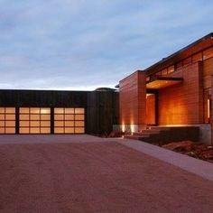 Image result for Clopay, Avante, full-view sectional overhead garage door