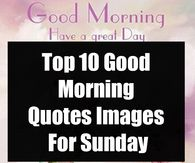 Good Morning Enjoy Your Day Pictures, Photos, and Images for Facebook, Tumblr, Pinterest, and Twitter Happy Day Quotes, Good Morning Image Quotes, Morning Quotes Images, Good Morning Picture, Sunday Quotes, Sunday Images, Greetings For The Day, Good Morning Greetings, Sunday Prayer