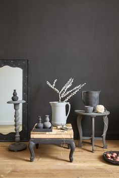 Kalkmaling-Pure-Original-i-fargen-BlackTruffle