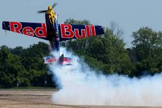 Greenwood Lake Air SHow  West Milford, NJ