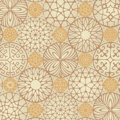 New Culturalism | pattern | © wagner campelo