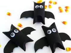small crafts for halloween - Yahoo Image Search Results