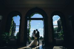 One of our wedding photos from the stunning Lyrath hotel Kilkenny, Ireland Irish Wedding, Our Wedding, Ireland, Wedding Photos, Wedding Photography, Weddings, Marriage Pictures, Wedding Shot, Mariage