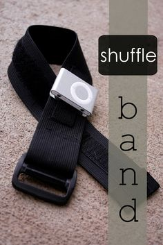 http://www.bmmagazine.com/home/mitzvah-store/bar-bat-mitzvah-gifts - gifts for guys guest tutorial- iPod shuffle band by delia creates   kojodesigns