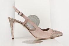 #zapato #salon #ante #fantasia #suede #fantasy #shoes #party #zapatos #heels #salon #stiletto #style #estilo #artesanal #madeinspain #scarpe #oinetakoak #sabates #chaussures #schuhe